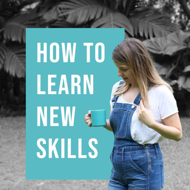 how-to-learn-new-skills